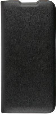 Фото - Чехол (флип-кейс) Red Line Book Cover для Samsung Galaxy A50 (черный) чехол флип кейс red line book type для samsung galaxy j2 core 2020 черный