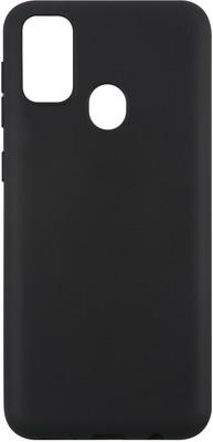 Чехол (клип-кейс) Red Line Ultimate для Samsung Galaxy M30s черный
