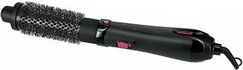 Фен-щетка Rowenta CF7812F0 фен щетка rowenta cf 9522 черный розовый