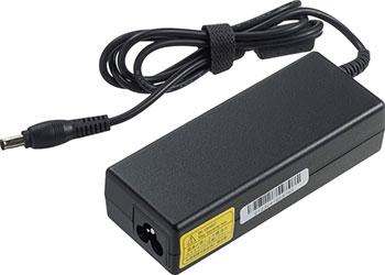 Фото - Блок питания Pitatel Samsung (AD-9019S) 19V 4.74 (5.5x3.0) pin блок питания pitatel samsung ad 9019s 19v 4 74 5 5x3 0 pin