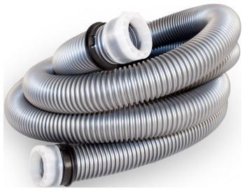 Прочее Filtero FTT 01 telescopic tube for the vacuum cleaner filtero ftt 35