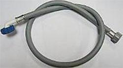 Шланг заливной REFLEX 3 0 м