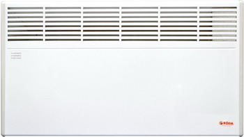 Конвектор RODA Standart 1.5 EBHA цена