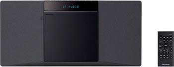 цена на Музыкальный центр Pioneer X-SMC 02-B