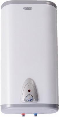 Водонагреватель накопительный DeLuxe 5W 60 V1 водонагреватель накопительный deluxe w 80 v1