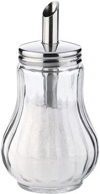 Сахарница с дозатором Tescoma 150мл CLASSIC 654044 цена