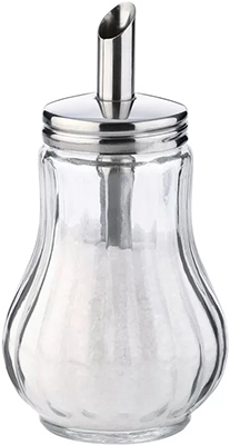 купить Сахарница с дозатором Tescoma 150мл CLASSIC 654044 онлайн