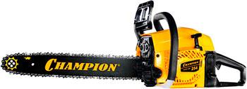 Бензопила Champion 254-18-0 325-1 5-72