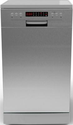 Посудомоечная машина De'Longhi DDWS 09 S Favorite
