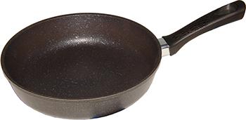 Сковорода Helper MARBLE 26 см MR 4526