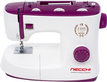 Швейная машина Necchi 4434 A белый
