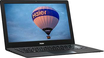 Ноутбук Haier HI 133 L цена