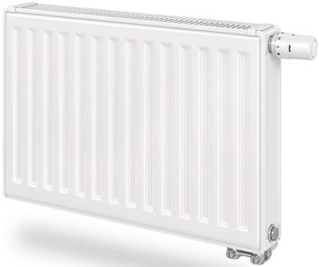 Водяной радиатор отопления Royal Thermo Ventil Compact VC 11-500-500 радиатор dia norm ventil compact 21 500 1600