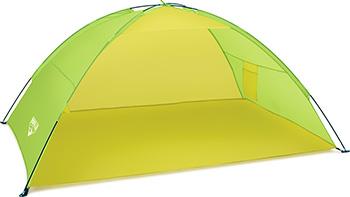 Палатка пляжная BestWay, пляжная 68044 BW, Китай  - купить со скидкой