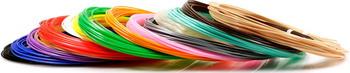 Пластик для 3D ручки UNID PLA-15