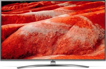 Фото - 4K (UHD) телевизор LG 65 UM 7610 PLB маска для мгновенного улучшения цвета грейпфрут 16 мл