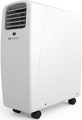 Мобильный кондиционер Timberk AC TIM 09 C P8_белый