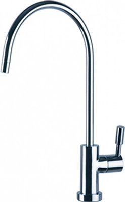 Картинка для Кран для чистой воды Аквафор