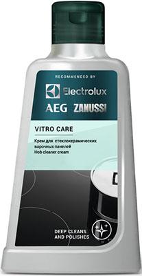 Чистящее средство Electrolux M3HCC200