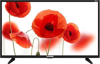 Фото - LED телевизор Telefunken TF-LED32S23T2 ag tf