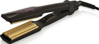 Щипцы для укладки волос GA.MA P21.WAVES