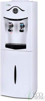 Кулер для воды Ecotronic K21-LC все цены