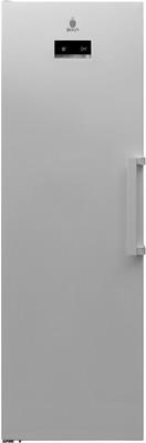 Однокамерный холодильник Jacky`s