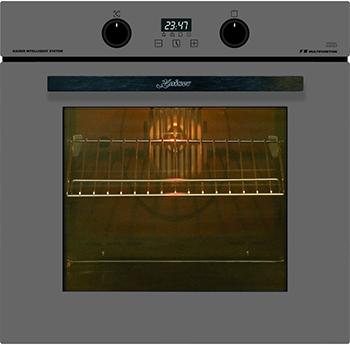 Встраиваемый электрический духовой шкаф Kaiser EH 6361 G