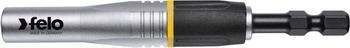 Магнитный держатель Felo для ударных бит 1/4'' 95 мм 03829590 фото
