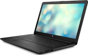 Ноутбук HP 15-db0439ur (7MW70EA) черный цена