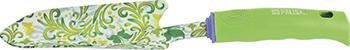 Совок посадочный Palisad FLOWER GREEN 62037
