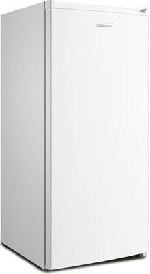 Однокамерный холодильник Comfee RCD266WH1R