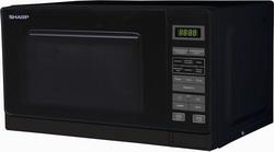 Микроволновая печь - СВЧ Sharp R 2772 RK цена и фото