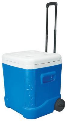 Сумка-холодильник Igloo
