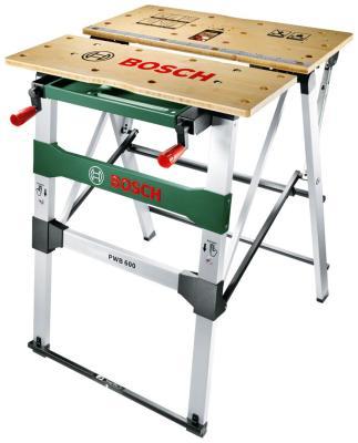 Рабочий стол Bosch PWB 600 (0.603.B 05.200) цены онлайн