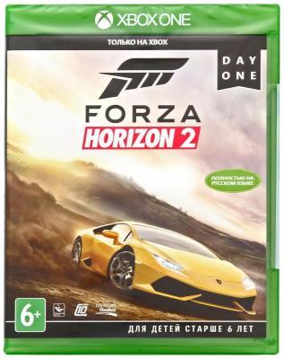 Компьютерная игра Microsoft Forza Horizon 2 (6NU-00028) motorbike racing suit children combinaison course automobile kids chaqueta moto mujer baby car karting suit motorcycle suit car