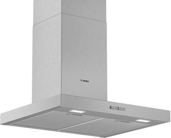 Вытяжка Bosch DWB 66 BC 50 цена 2017