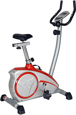 Велотренажер SPORT ELIT SE-601 цена