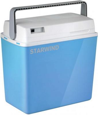 Автомобильный холодильник Starwind CF-123
