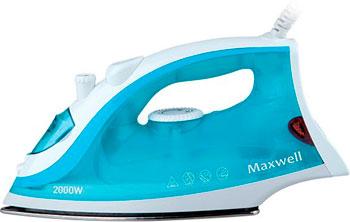 Утюг Maxwell MW-3046 настольный пк dell optiplex 3046 mt 3046 8340 3046 8340