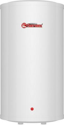 Водонагреватель накопительный Thermex NOBEL N 15 O цена и фото