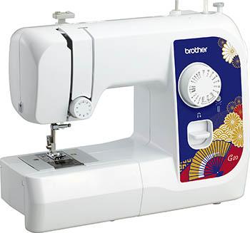 Швейная машина Brother G 20
