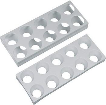 Подставка для яиц Liebherr 7423230