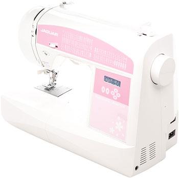Швейная машина JAGUAR 9494 фото