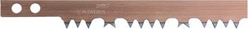 Полотно по сырой древесине BAHCO для лучковой пилы 23-30