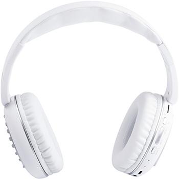 Накладные наушники Harper HB-415 white цена и фото