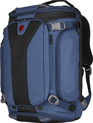 Сумка - рюкзак Wenger.