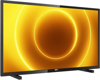 Фото - LED телевизор Philips 32PHS5505/60 led телевизор philips 32phs5583 60 hd ready 720p