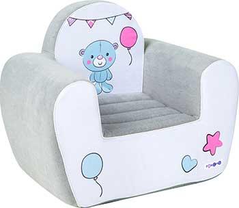 Игровое кресло Paremo серии ''Мимими'' Крошка Рони PCR320-02