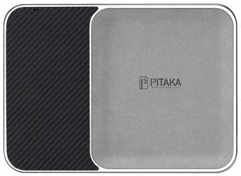 Зарядное устройство Pitaka ATR1003